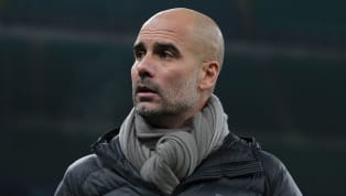 ​Handball or no handball, penalty or no penalty, one thing is clear and obvious; Manchester City have been a shadow of their former selves this season. And...