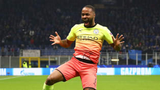 Manchester City have opened talks with Raheem Sterling over a new deal which could see the England forward become the highest paid player at the club. ...