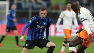 Aumenta la ventaja el equipo local. Esta vez, fueIličić quien marcó el gol gracias a un tremendo derechazo que se metió en el ángulo de Doménech. Ilicic....