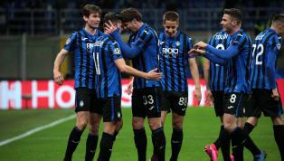 Ce n'est pas seulement en Serie A que l'Atalanta impressionne. Pour sa première qualification en Ligue des Champions, la Dea est en passe de rejoindre les...