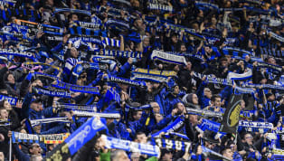 Valencia are considering the prospect of banning Atalanta fans from entering the Mestalla amid coronavirus fears. The rapid spread of the novel virus has...