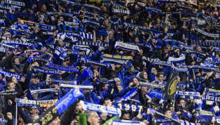 El 19 de febrero se jugó la ida de los octavos de final de la Champions League. El mundo venía hablando del coronavirus hacía dos meses, pero el foco estaba...