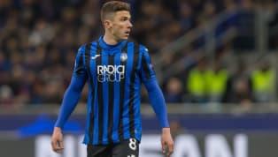 Robin Gosens hat sich in den vergangenen Jahren zu einem echten internationalen Star entwickelt. Der Defensivspieler von Atalanta Bergamo hatte sein...