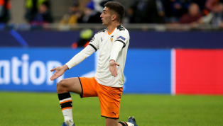 Juventus forwards Douglas Costa and Federico Bernardeschi could be on their way out of Turin to make room for Valencia star Ferran Torres, with the Spanish...
