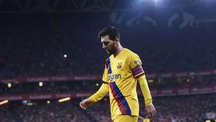Ngoài mức phí giải phóng hợp đồng 700 triệu euro, CLB nào muốn chiêu mộ Messi phải trả gần 1 triệu bảng lương mỗi tuần.  Chi phí để trả cho chủ nhân sáu quả...