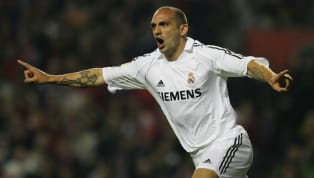 Former Real Madrid and Leeds United defender Raul Bravo has denied allegations he ordered the death of Darko Kovacevic, who he played with at Olympiacos. The...