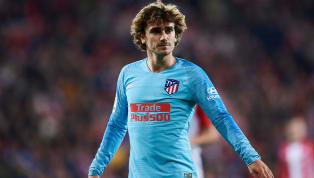 Im vergangenen Sommer lehnte Antoine Griezmann einen Wechsel zumFC Barcelonaab und verlängerte stattdessen seinen Vertrag bei Atletico. Mittlerweile soll...