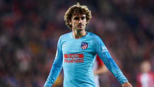 Déçu de l'élimination de l'Atletico Madrid en Ligue des Champions, Antoine Griezmann pourrait bien remettre son avenir en question au sein de l'effectif...