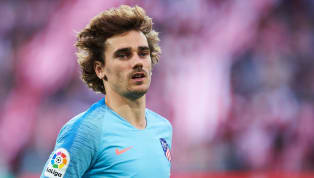 Barcelona have ruled out any option ofsigning Atletico Madrid forwardAntoine Griezmann in the upcoming summer transfer window. Griezmann has been...