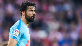 The latest bizarre transfer rumour to rise to the top of the pile this summer is Wolves' supposed interest in Atletico Madrid striker Diego Costa. The former...