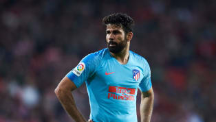 Exit Exclusive - ​Manchester United have been offered the chance to sign both Diego Costa and Gonzalo Higuain on loan this summer, with Romelu Lukaku nearing a...