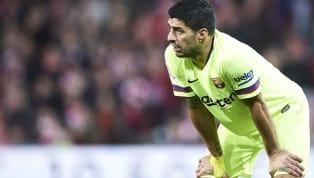 Le FC Barcelonene s'est pas foulé à San Mames. Bilbao aura fait déjouer les Champions d'Espagne durant tout le match. C'est bien Ter Stegen qui sauvera un...