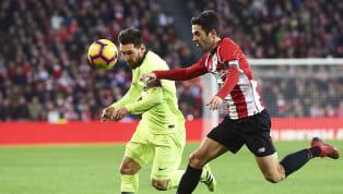 Después de sortearse el calendario de LaLiga la semana pasada, que deparó, como encuentros más interesantes el Athletic de Bilbao - FC Barcelona, el Celta -...