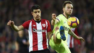 Barcelona akan menjalani laga pembuka La Liga 2019/20 melawan Athletic Club Bilbao pada Sabtu (17/8) dini hari WIB di stadion San Mames. Sebagai juara...