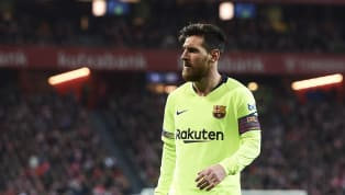ITV have announced they will show the opening game of the 2019/20 La Liga season between Barcelona and Athletic Club on free-to-air television. After Sky...