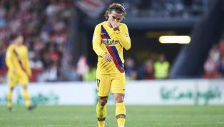 Le FC Barcelone a réalisé l'un des grands coups du mercato estival. Les Blaugrana ont pu s'attacher les services d'Antoine Griezmann. Pour le récupérer, le...