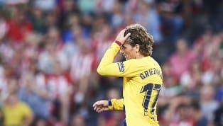 Philippe Coutinho đã chính thức chuyển sang đầu quân cho Bayern Munich, câu hỏi lúc này là liệu Antoine Griezmann có sở hữu chiếc áo số 7 yêu thích hay không?...