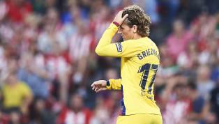 On le sait, Antoine Griezmann est attaché à son numéro 7. Après une saison 2009-2010 à la Real Sociedad portant le 27, il n'a en effet plus jamais lâché ce...