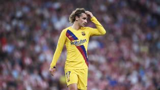 El préstamo de Philippe Coutinho al Bayern de Múnich deja el número 7 libre en el FC Barcelona. Sin embargo, la Real Federación Española de Fútbol no permite...