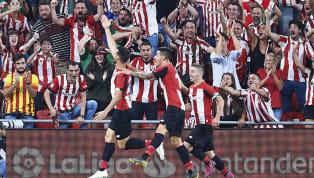 Ha vuelto el fútbol. Este fin de semana ha sido la primera jornada de Primera División y los equipos han comenzado a mostrar sus habilidades y presentar su...