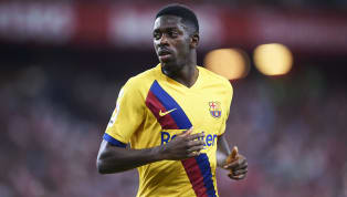 Barcelonamemang berhasil menutup musim 2018/19 dengan mempertahankan gelar La Liga,namun kegagalan mewujudkan target untuk menjuaraiChampions Leaguedan...