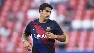 ​Serie A giants, ​Juventus have reportedly been offered striker Luis Suarez by ​Barcelona as they look to sign Neymar, with the ​Mirror reporting that the...