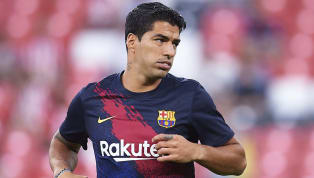Juventus are lining up a surprise move for Luis Suarez that would see Paulo Dybala head in the other direction, as both clubs met face-to-face to discuss a...