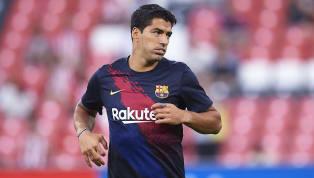 El delantero centro delFC Barcelonatendría una oferta del Inter Miami, que comenzará a competir en marzo de 2020 en la liga estadounidense. Su vínculo con...