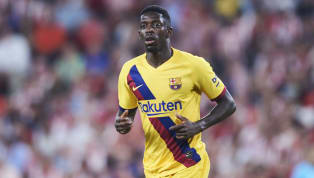 ymar ​Paris Saint-Germain have demanded that Barcelona pay €100m plus both Ousmane Dembele and Nelson Semedo if they want to sign Neymar this summer. The...