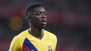 Renversé pour la deuxième fois de la saison ce week-end face à Grenade, leFC Barceloneva tenter de se relancer mardi soir face à Villarreal avec le retour...