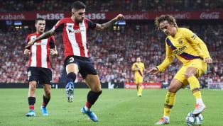 Il Napoliè piombato su Unai Nunez. Il difensore dell'Athletic Bilbao piace molto alla società campana e al direttore sportivo Cristiano Giuntoli che ha già...