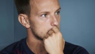 El futbolista croata no está teniendo todo el protagonismo que le gustaría en el conjunto azulgrana tras la llegada de nuevas figuras a un centro del campo...