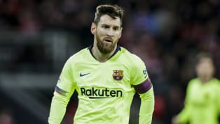 Barcelona president Josep Maria Bartomeu has stated his confidence that Camp Nou superstar Lionel Messi will sign a new contract beyond the expiration of his...