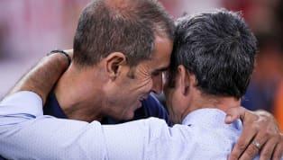 El técnico del FC Barcelona está en el alambre año tras año por el rendimiento de su equipo ya sea en La Liga o en la Champions League. La afición está...