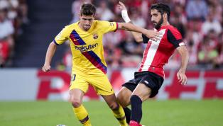 El Barcelona cerrará los cuartos de final de la Copa de Su Majestad del Rey ante el Athletic de Bilbao. Se enfrentarán los dos clubes que más veces han...