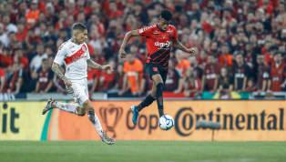 Athletico-PR e Palmeiras se enfrentam neste domingo pela 27ª rodada do Campeonato Brasileiro. O duelo, na Arena da Baixada, faz mais uma vez surgir a...