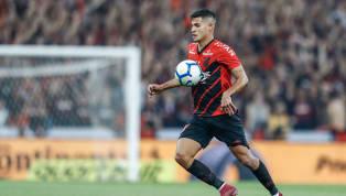 O Athletico estreou nesta temporada na última quarta-feira (15), no Torneio de Verão, campeonato amistoso disputado na Argentina. Após empatar com o Racing e...