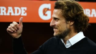 Diego Forlán se sumó a la cadena de donación para los más afectados en esta crisis por el coronavirus. El actual entrenador de Peñarol se solidarizó con los...