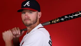 Cover Photo: Getty Images After signing veteran third baseman Josh Donaldson to a one-year deal, the Atlanta Braves are looking like a solid fantasy point...