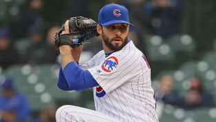 TheChicago Cubsare a .500 team at this point in the season, and a big reason why is the inconsistency coming from the bullpen, which ranks in the bottom...