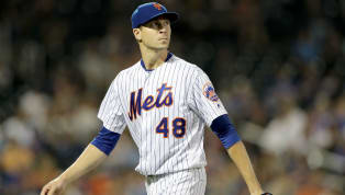 It seems like almost every MLB star has gotten a contract extension over past last week. Everyone except Jacob deGrom of the New York Mets, of course. The...