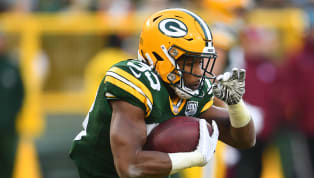 Here's How the Packers Can Still Make the Playoffs