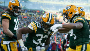 Packers Need to Show Some Pride and Play Spoiler by Beating the Bears