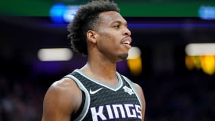 Cover Photo: Getty Images Anyone looking for a new home in the Sacramento area? Well, there might be one on the market if Sacramento Kings shooting...