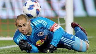 La MLS ha contado con la presencia de grandes futbolistas a lo largo de la historia y si bien normalmente los que más se destacan son los volantes o los...