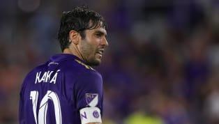 Kakádecidió retirarse el año pasado después de haber participado tres años con el Orlando City en laMajor League Soccer, ahora podría estar abierta una...