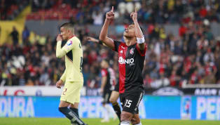La Jornada 2 del Clausura 2019 concluyó con los Diablos Rojos de Toluca en la cima de la tabla con seis unidades. Además, nos dejó grandes sorpresas, jugadas...