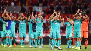 ElCruz Azulse medirá ante el LA Galaxy en la semifinal de la Leagues Cup, a jugarse este martes 20 de agosto. Ambos equipos saldrán con todo para buscar...