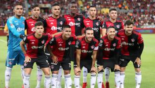 A través de sus redes sociales,Atlasdio a conocer que el Grupo Orlegi y TV Azteca llegaron a un acuerdo para que los propietarios deSantos Lagunase...