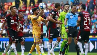 Tigresrecibirá alAtlasen un partido correspondiente a la Jornada 3 delClausura 2020, en el Estadio Universitario, también conocido como el 'Volcán'....